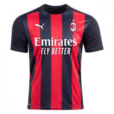 AC-Milan-Home-