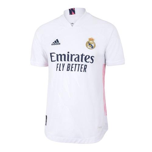 لباس-اول-رئال-مادرید-پلیری
